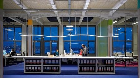 luz-oficina--450x253