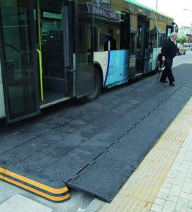 Plataforma-bus-VECTORIAL-271x300