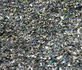 granulats recyclés