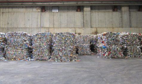 reciclar tetabrick