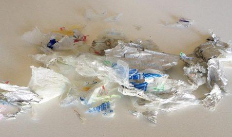 tetrabrick reciclaje