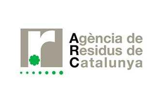 subvenciones de la Agencia de Residuos de Catalunya