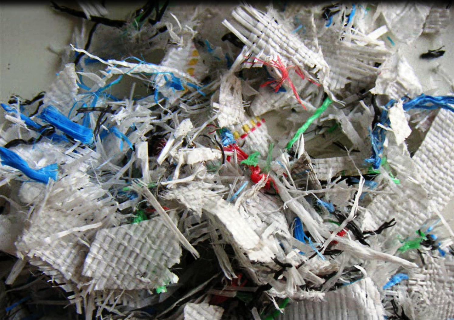 residus plàstics