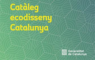 cataleg-ecodisseny