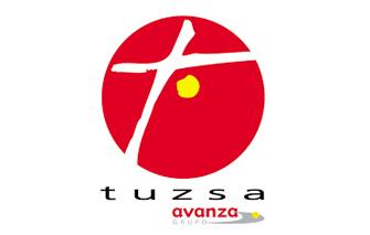 logo-Tuzsa