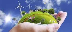RAEE reciclaje aparatos eléctricos y electrónicos