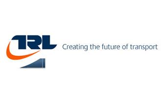 logotip-trl