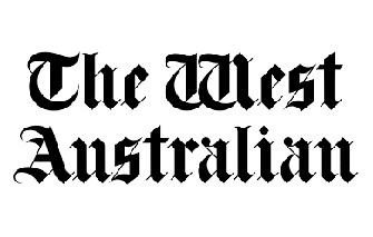 logotip-the-west-australian