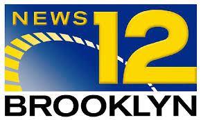 161015_news-12-brooklyn-red