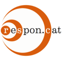 161023_respon-cat