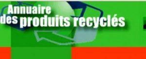 140102_annuarie-produits-recycles-separateur-voies