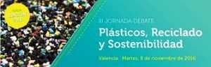 161104_plasticos-reciclados-economia-circular-valorizacion-residuos