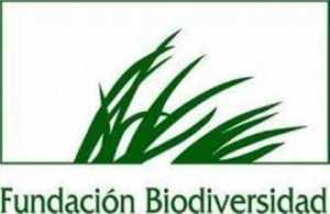 161114_fundacion-biodiversidad-reciclaje-valorizacion-residus