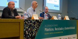 161120_jornada-plasticos-valencia-valorizacion-reciclaje