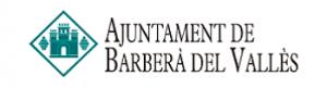 161129_ajuntament-barbera-del-valles-plataforma-bus-accessible
