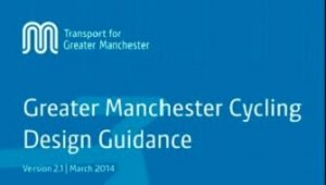 160829_manchester-cycle-lane-cycle-track-recycled-plastic