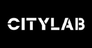 161130_city-lab-biking-segregated-cycle-tracks