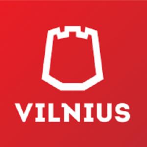 170105_zebra-vilnius-cycle-lane-separator