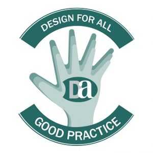 170112_GoodPractice_design-for-all