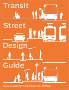 170113_NACTO-Transit-street-design-guide