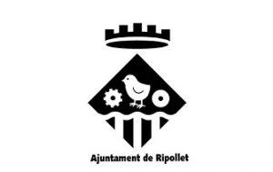 170117_Ripollet-plataforma-bus-accesibilidad-parada-plástico-reciclado (3)