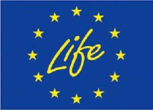 170123_life-future-mobiliario-urbano-economia-circular-es