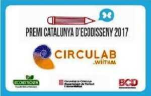 170126_Premi-ecodisseny-catalunya-agencia-residus