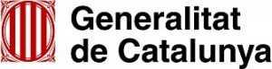 170129_Generalitat-Cataluña-cambio-climatico-sostenibilidad-ambiental