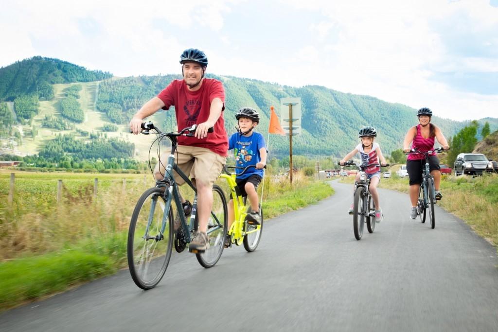bike advocacy groups around the world