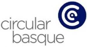 Zicla CircularBasque ekimenera batu da berriki, Ekonomia Zirkularrara Euskadin ezartzea sustatzen duena.
