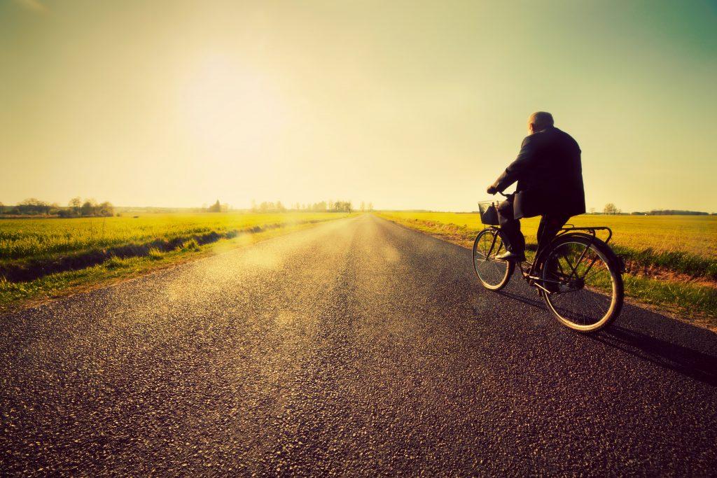 beneficios carril bici
