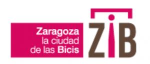 zicla patrocina zaragoza ciudad de las bicis