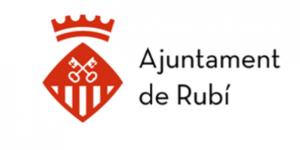 Ajuntament Rubi