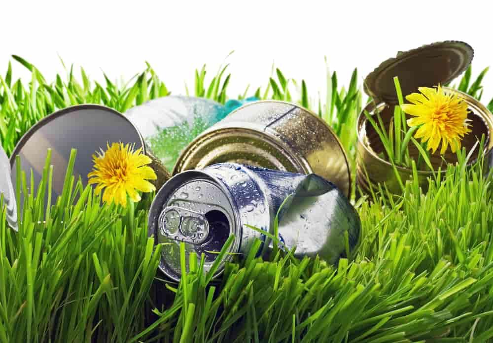 problemas-ambientales por falta reciclaje