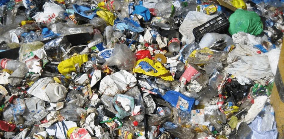 reciclatge a Catalunya