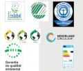eco-étiquettes