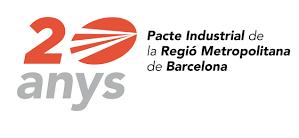 Pacto Industrial de la Región Metropolitana de Barcelona