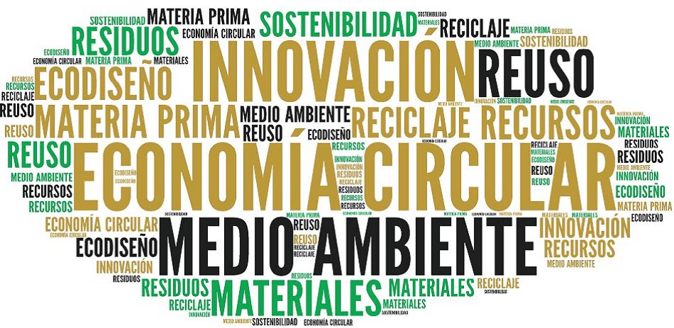 cápsula economía circular