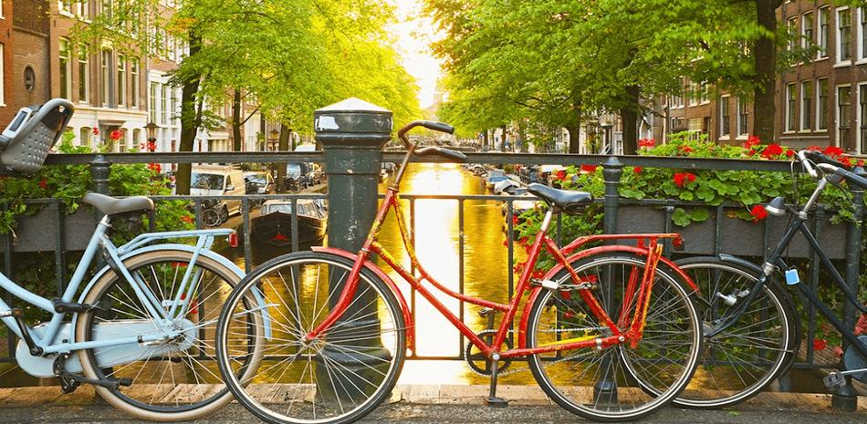 consejos y recomendaciones para ir por el carril bici