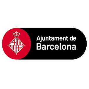 la mobilitat a la ciutat de Barcelona