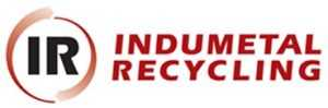 indumetal recycling
