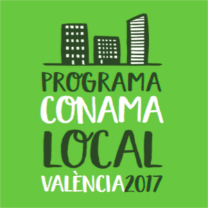 conama local