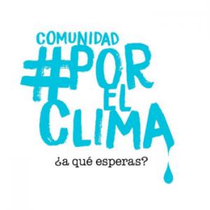 PorElClima