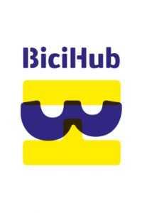 bicihub