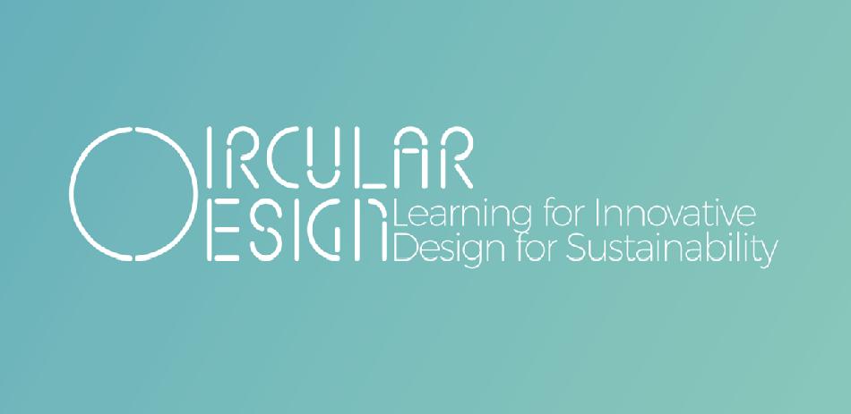 circular design