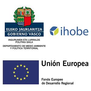 financión de la ecoinnovacion en Euskadi