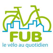 le 18ème Congrès de la Fédération française des Usagers de la Bicyclette