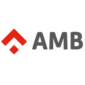 AMB Exprés