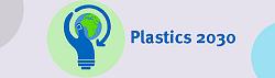 Plastics 2030