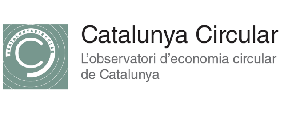 """""""Cataluña Circular"""""""